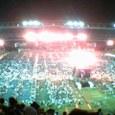 サザンコンサート