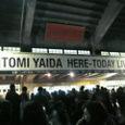 ヤイココンサート